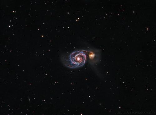 M51.png