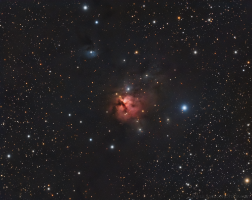NGC-1579.png