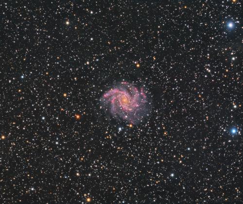 NGC-6946.png