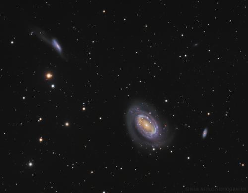NGC4725.png