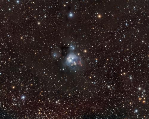 NGC7129.png